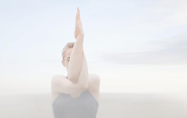 Vita-image